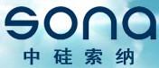Zhonggui Sona (Xiamen) New Energy Co., Ltd.