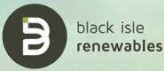 Black Isle Renewables Ltd