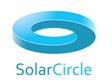 SolarCircle