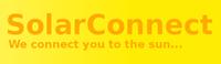 SolarConnect B.V.