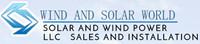 Solar and Wind Power LLC