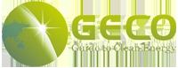 Foshan Geco Renewable Energy Co., Ltd.