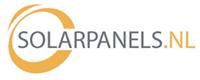 Solarpanels.nl