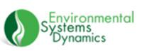 Enviromental Systems Dynamics