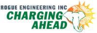 Rogue Engineering Inc.