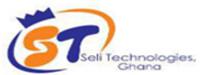 SELI Technologies