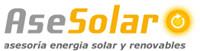 ASE Solar Renovables