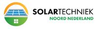 Solar Techniek Nederland