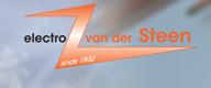 Van Der Steen Electrotechniek