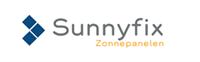 Sunnyfix