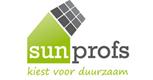 Sunprofs BV