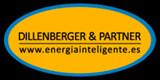 Dillenberger & Partner S.L