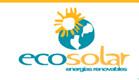 Ecosolar Energías Renovables S.L.