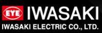 WASAKI Electric Co., Ltd.