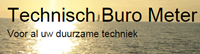 Technisch Buro Meter