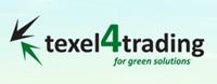 Texel4trading