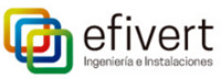 Efivert Ingenieria