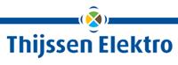 Thijssen Elektro