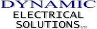 Dynamic Electrical Solutions Ltd