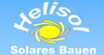 Helisol Solares Bauen