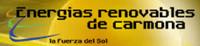Energías Renovables De Carmona S.L.L.