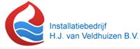 Installatiebedrijf H.J. van Veldhuizen b.v.
