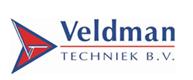 Veldman Techniek B.V.