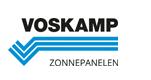 Voskamp Zonnepanelen