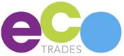 Eco Trades