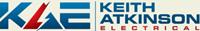 Keith Atkinson Electrical