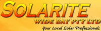 Solarite Wide Bay Pty Ltd