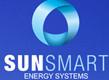 SunSmart Energy