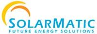 Solarmatic Pty Ltd