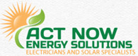 Act Now Energy Solutions