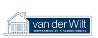 Van der Wilt