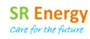 SR Energy