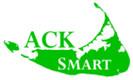 ACK Smart Energy