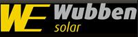 Wubben Solar