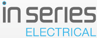 In Series Electrical
