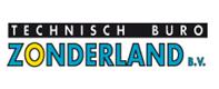Technisch Buro Zonderland B.V.