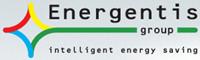 Energentis Group