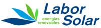 Labor Solar S.L.