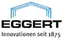 Eggert GmbH