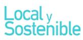Local Y Sostenible SL
