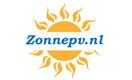 Zonnepv.nl