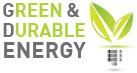 GD-Energy BVBA
