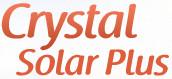 Crystal Solar Plus