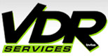 VDR Services