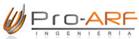 Pro-ARF Ingeniería