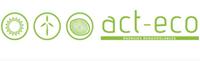 Acteco Energies Nouvelles
